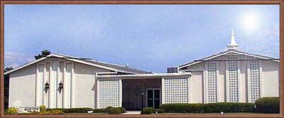 Miles-Odum Funeral Home 1988